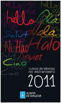 cursosidiomas2011