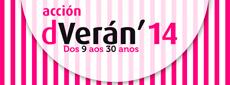 ac_veran_14_modf2