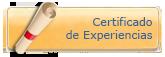 boton-certificadoexperiencias-azul