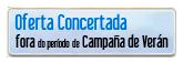 oferta_concertada_azul