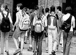 jovenes-estudiantes3
