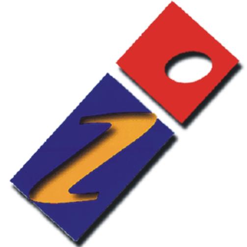 logo rix