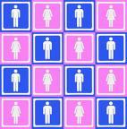 igualdad_hombre_mujer