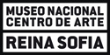 nuevo_logo_mini-copia