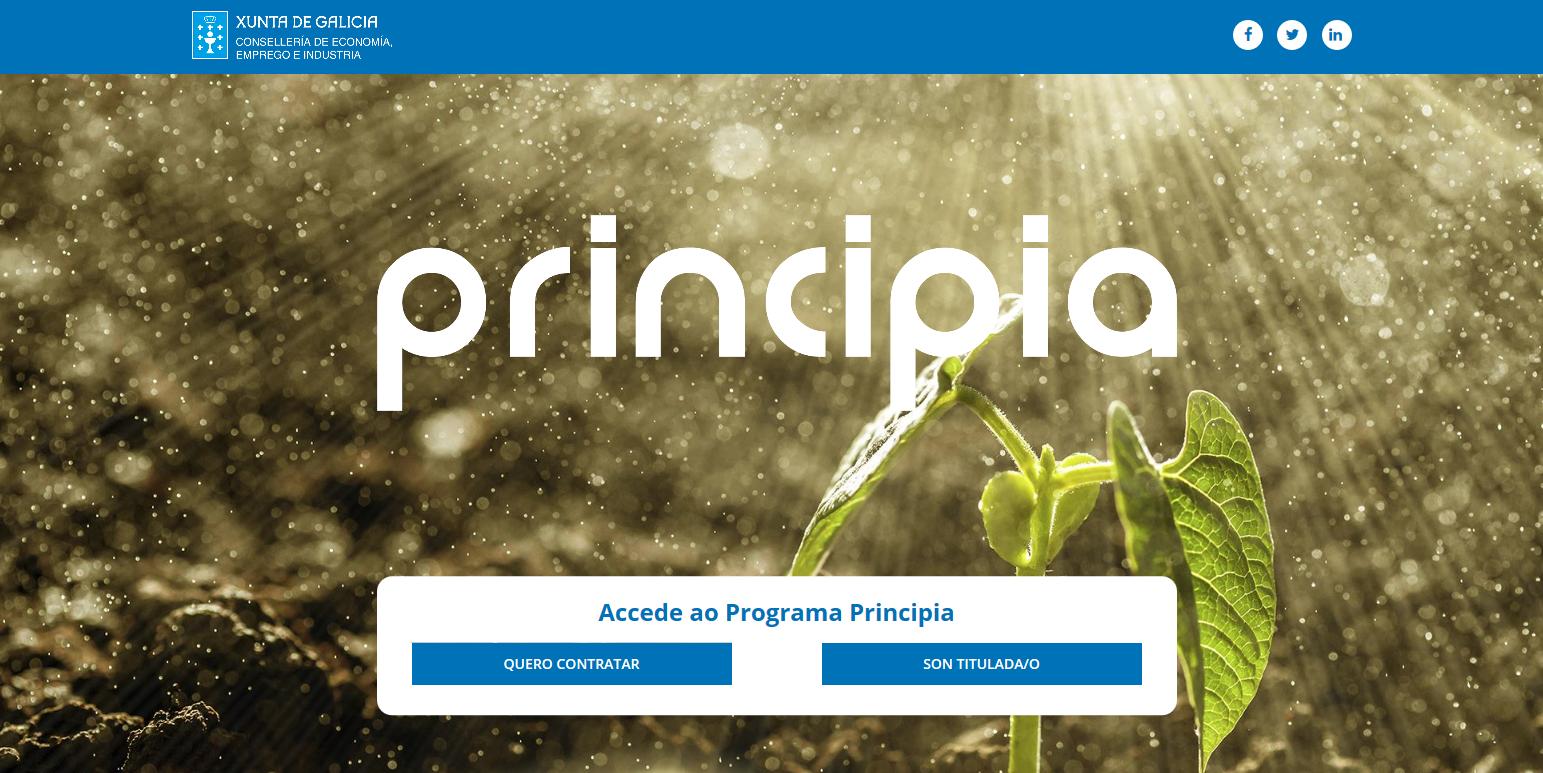 principia1