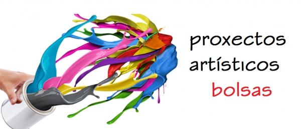 18 bolsas da Fundación Antonio Gala para impulsar a túa carreira artística