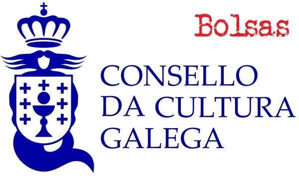 Bolsas de colaboración en proxectos de investigación do Consello da Cultura Galega