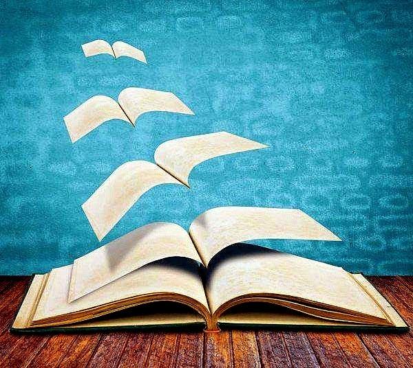 Concurso de Poesia da Asociación Cultural O Facho