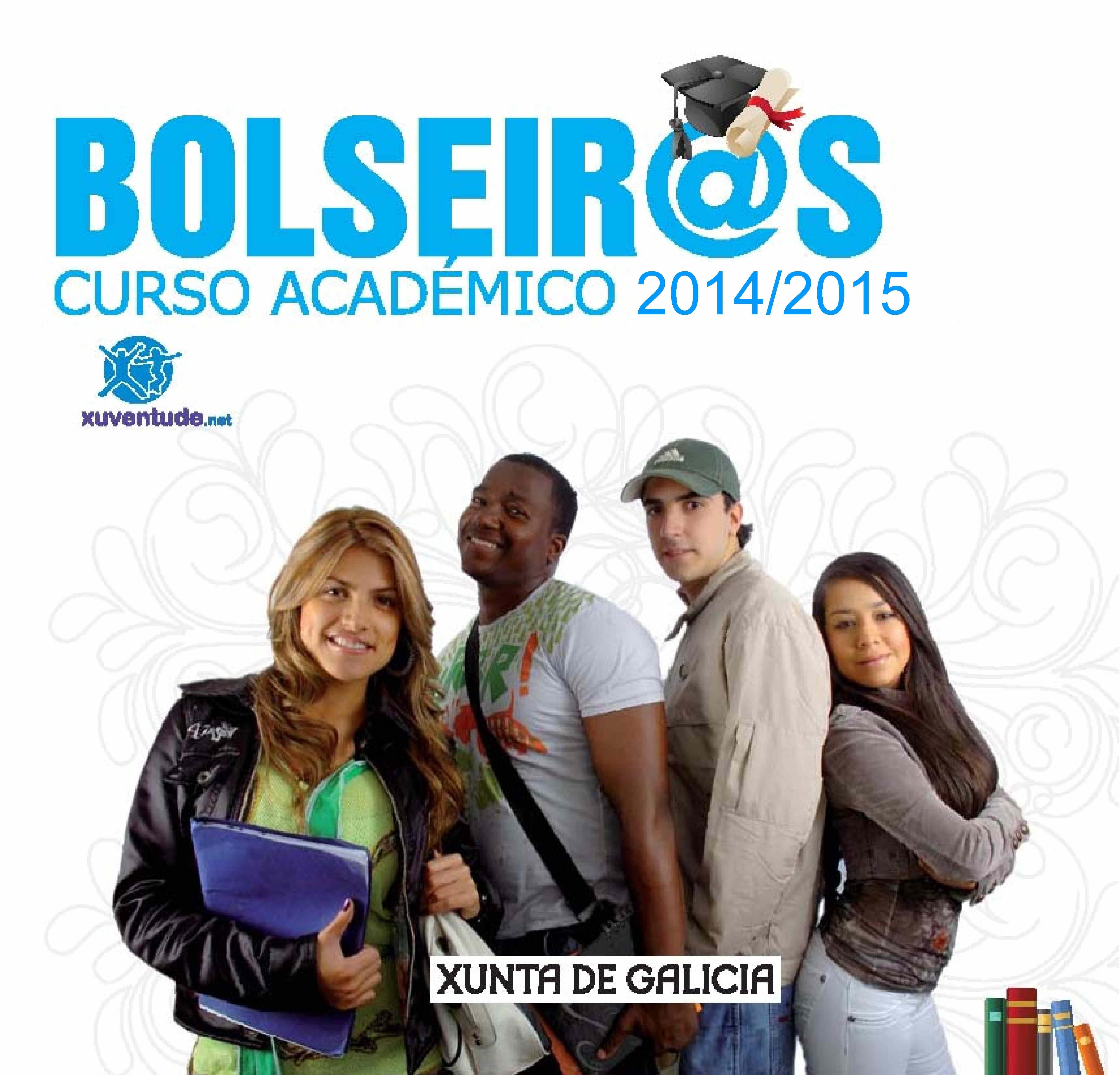 colaboradoresbolseiros2014