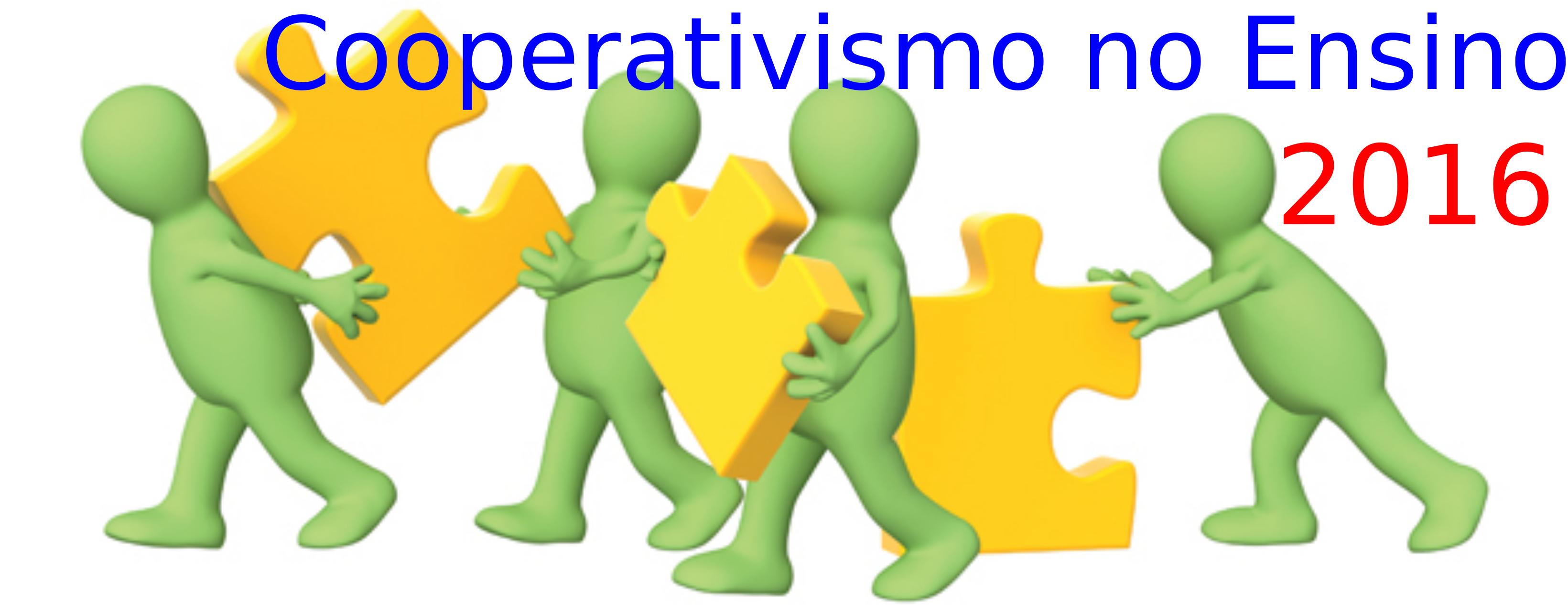 cooperativismonoensino2016
