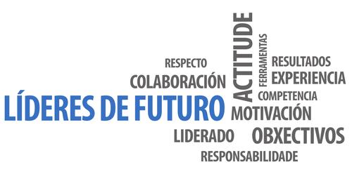lideres_do_futuro